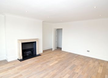 Thumbnail 2 bed flat to rent in Phillimore Place, High Street Kensington, London