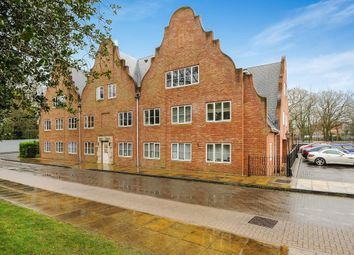 Thumbnail 1 bedroom flat for sale in Ascot, Berkshire
