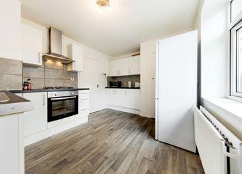 Clapham Road Estate, London SW4. 3 bed flat