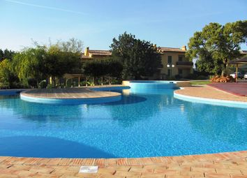 Thumbnail 2 bed town house for sale in Alcantarilha E Pêra, Silves, Central Algarve, Portugal