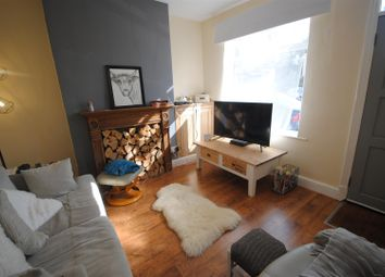 Thumbnail 2 bed property to rent in Farnham Street, Quorn, Loughborough