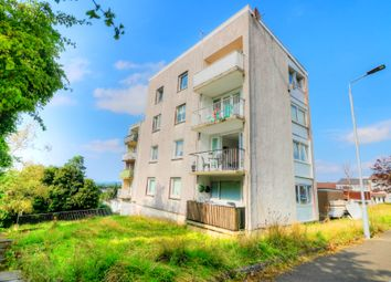 Thumbnail 2 bed flat for sale in Milford, East Kilbride, Glasgow