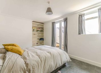 Thumbnail 1 bed flat for sale in Mildmay Park, Mildmay