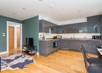 Thumbnail 2 bed flat for sale in Meeting House Lane, Brighton