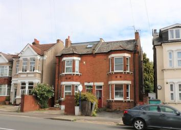 Thumbnail 2 bed flat for sale in Bessborough Road, Harrow, Middlesex