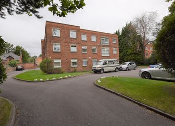 2 bed flat for sale in Bidston Road, Prenton CH43