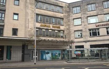 Thumbnail Office to let in Anglia House, 10 Derrys Cross, Plymouth