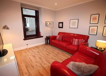 Thumbnail 2 bedroom flat to rent in St. Marys Place, Aberdeen