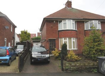 Orchard View Road, Chesterfield S40