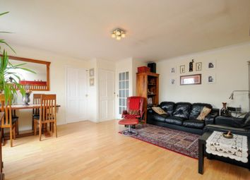 2 bed maisonette to rent in Abingdon, Oxfordshire OX14