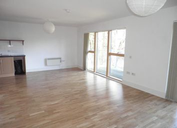 Thumbnail 2 bed flat to rent in The Watering, Norwich
