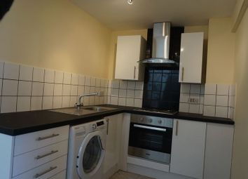 Thumbnail 2 bed flat to rent in Fallibroome Road, Macclesfield