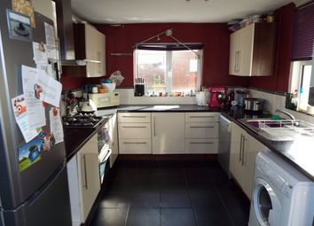 Thumbnail 2 bed property to rent in Cottenham Road, Worthing