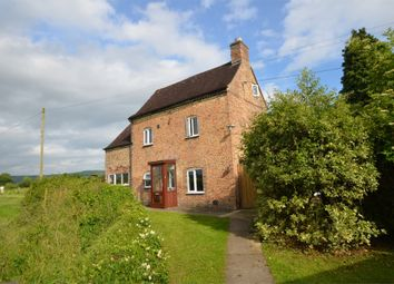 Thumbnail 4 bed detached house for sale in Nupend, Stonehouse, Gloucestershire