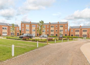 Thumbnail 4 bed terraced house for sale in Danbury Palace Drive, Danbury, Chelmsford