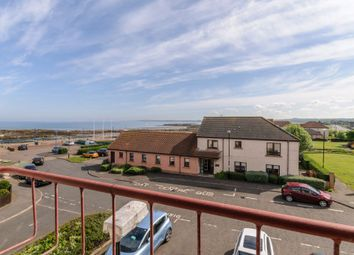 Thumbnail 2 bed flat for sale in 28 The Promenade, Port Seton
