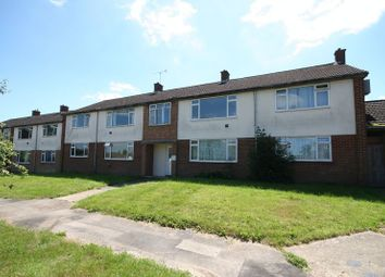 Thumbnail 2 bed flat for sale in Middlefield, Farnham