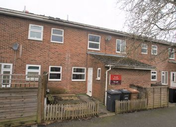 3 bed terraced house to rent in Tintagel Close, Andover SP10
