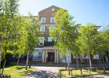 Lyttleton House, Broomfield Road, City Centre, Chelmsford CM1. 1 bed flat