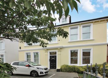 Thumbnail 2 bed flat for sale in Lyndhurst Road, Broadwater, Worthing