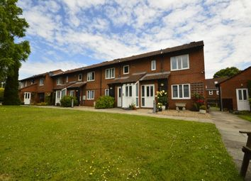 Thumbnail 1 bed flat for sale in Patricia Gardens, Sutton