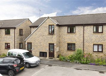 Thumbnail 2 bed property for sale in Tealbeck Court, Tealbeck Approach, Otley