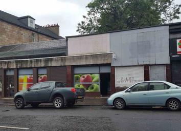 Thumbnail Studio to rent in Shields Road, Pollokshields