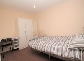 Thumbnail 1 bed terraced house to rent in Room 2, Prebend Street, Bedford