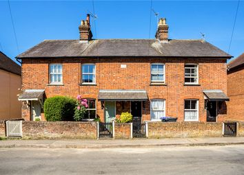 Thumbnail 2 bed terraced house for sale in Lakes Lane, Beaconsfield