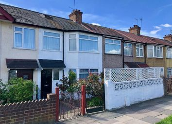 Thumbnail 4 bed property for sale in Bridgewater Road, Wembley
