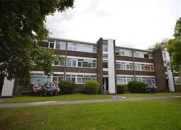 Thumbnail 1 bed flat to rent in Hornby Court, Wirral, Merseyside