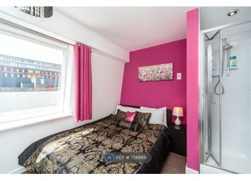 Thumbnail 4 bed maisonette to rent in St Margarets Place, Brighton