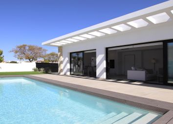 Thumbnail Villa for sale in Quesada Villas, Ciudad Quesada, Rojales, Alicante, Valencia, Spain