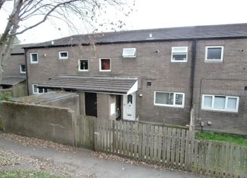 Thumbnail 2 bed property for sale in Arncliffe Gardens, Batley