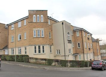 Thumbnail 1 bed flat for sale in Anstey Road, Farnham