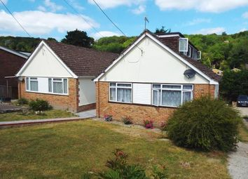 3 bed bungalow for sale in Melody Road, Biggin Hill, Westerham, Kent TN16
