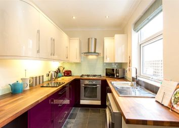 Thumbnail 2 bedroom terraced house for sale in Ambrose Street, York