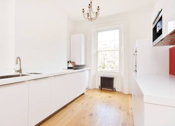 2 bed maisonette to rent in Charlwood Place, Pimlico, London SW1V
