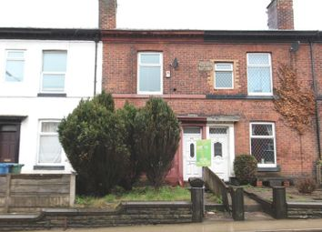 2 bed property to rent in Ainsworth Road, Radcliffe, Manchester M26