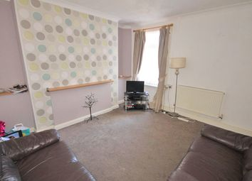Thumbnail 3 bed terraced house for sale in Elm Road, Briton Ferry, Neath
