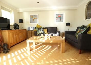 Thumbnail 1 bed flat for sale in Sovereign Court, Brighton Marina Village, Brighton