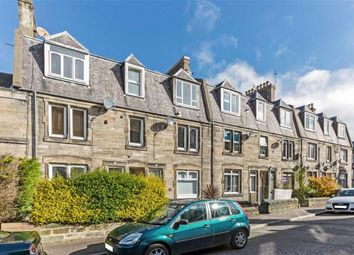 Thumbnail 1 bed flat for sale in 43d, Victoria Terrace, Dunfermline, Fife
