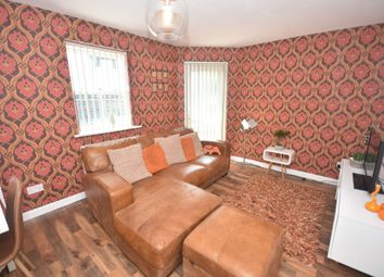 Thumbnail 2 bed property for sale in Boston Street, Manchester