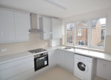 Thumbnail 3 bed flat to rent in Boston Park Road, Brentford