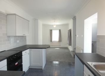 Thumbnail 2 bed detached house to rent in Emsworth Road, Portsmouth