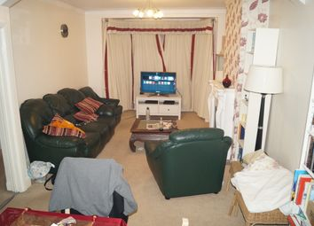 3 bed end terrace house to rent in Christie Gardens, Romford RM6