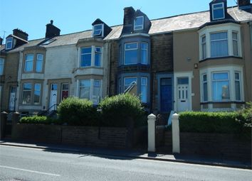 Thumbnail 3 bed terraced house for sale in Manchester Road, Nelson, Lancashire