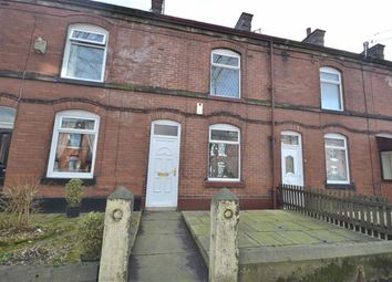 Thumbnail 2 bed terraced house for sale in Nipper Lane, Whitefield