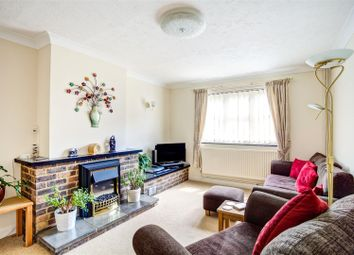 Thumbnail 3 bed detached bungalow for sale in New Road, Ramsey, Huntingdon