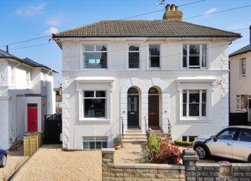 Beulah Road, Tunbridge Wells, Kent TN1. 4 bed property for sale